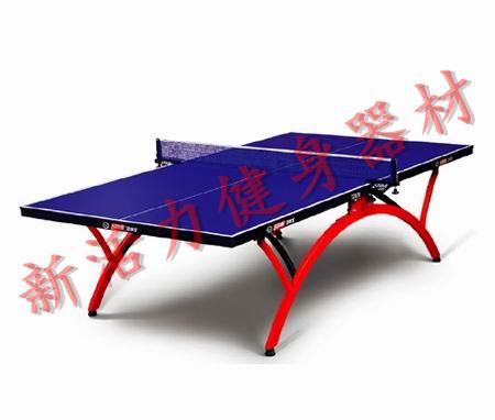 乒乓球桌价格