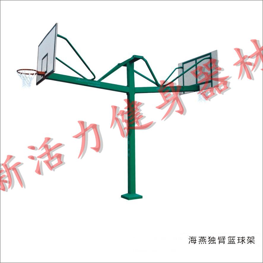 郑州篮球架生产厂家