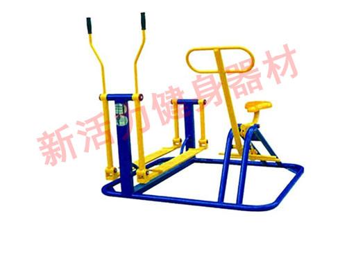 体育器材图片