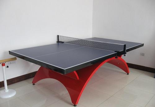 乒乓球桌�t�p喜