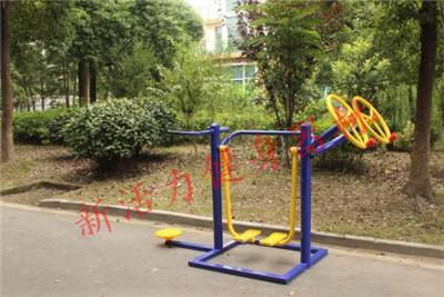室外北京赛车下注网站器材厂