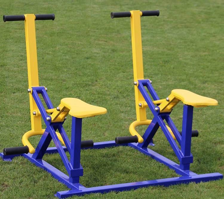 365bet体育在线官网健身器材厂家