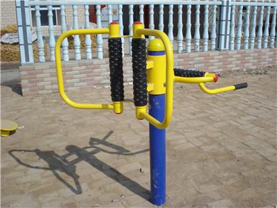 河南365bet体育在线官网健身器材厂