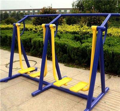 公园健身器材商家