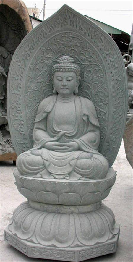 寺庙专用雕塑