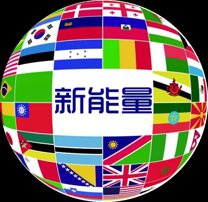石家庄日语培训机构