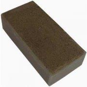 页岩烧结多孔砖