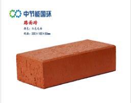 天津铺路砖工程