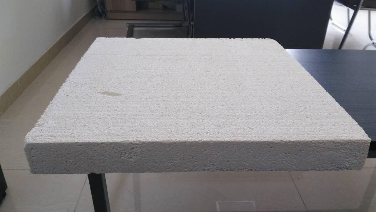 改性聚苯板