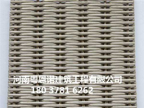 ��宸���灞�骞�澧�
