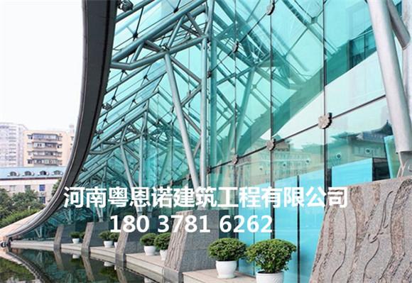 郑州亚洲城手机版