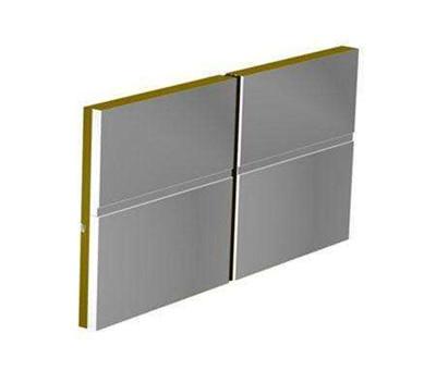 河南金属外墙板