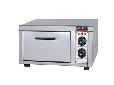 【廠家】洗碗機在使用中不要堵塞排氣口 如何檢查商用冰箱