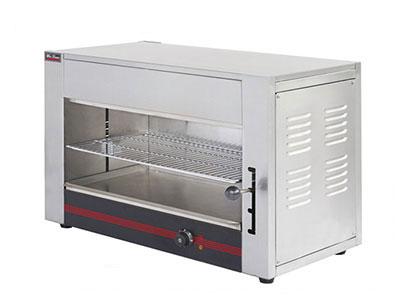 【優選】安裝廚房設備自有妙招 廚房設備