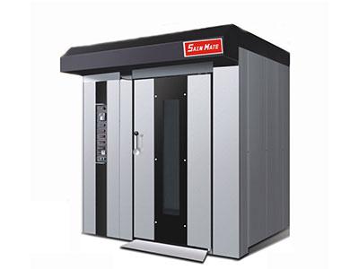 【匯總】冰淇淋機的尺寸和型號有關 灶具油汙清潔技巧