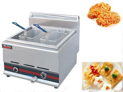 【推薦】石家莊廚房設備安全 廚房設備的生產工藝