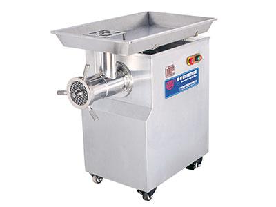 商业厨房设备