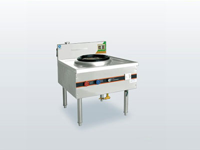 工厂厨房设备
