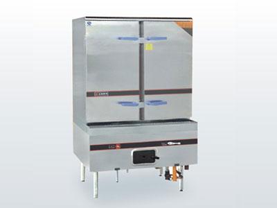 【技巧】如何選擇冰淇淋機的功率 保養廚房設備的方法