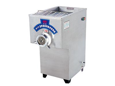 【方法】石家莊商用廚房設備 如何選擇冰淇淋機的功率