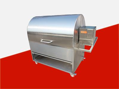 石家庄厨房厨具设备