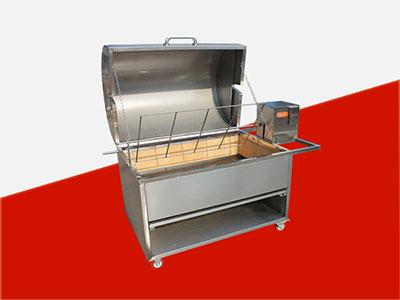 餐館廚房設備