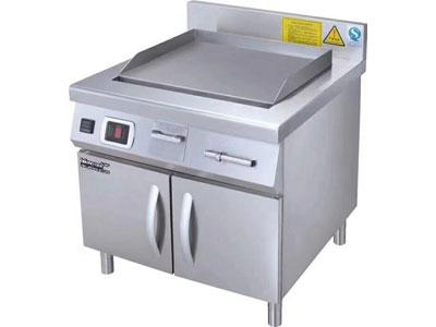 大型厨房设备