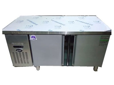 廚房製冷設備