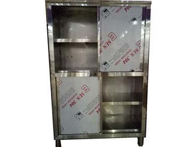 不鏽鋼廚具設備