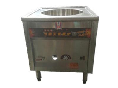 不鏽鋼廚具設備批發