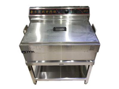 廚具設備批發