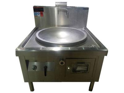 工程灶廚房設備