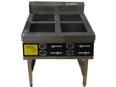 邢台廚房設備