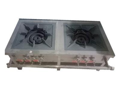 石家莊廚房設備批發價