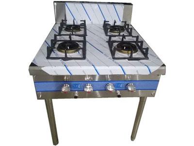 河北廚房廚具設備