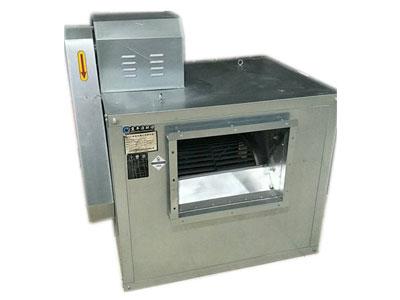 保定厨房设备哪家好