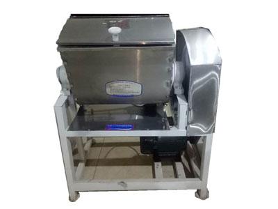 商業廚房設備