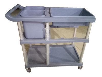小型厨房设备