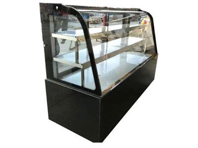 明升体育冰柜