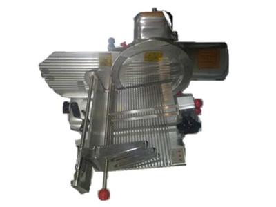 320台式刨肉机