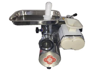 台式絞肉機