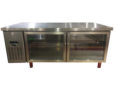石家庄商用厨房设备