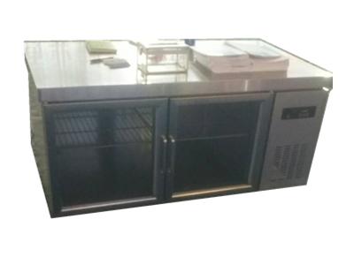 餐飲廚房設備