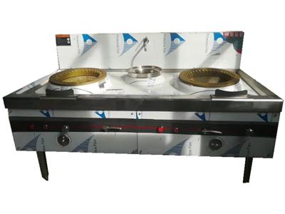 河北生產廚房設備的廠家
