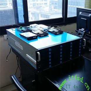 大容量硬盘数据转移