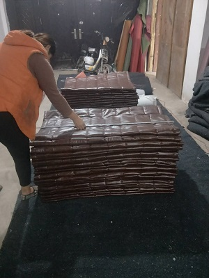 武汉皮革门帘生产厂家