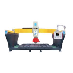 axis bridge cutter