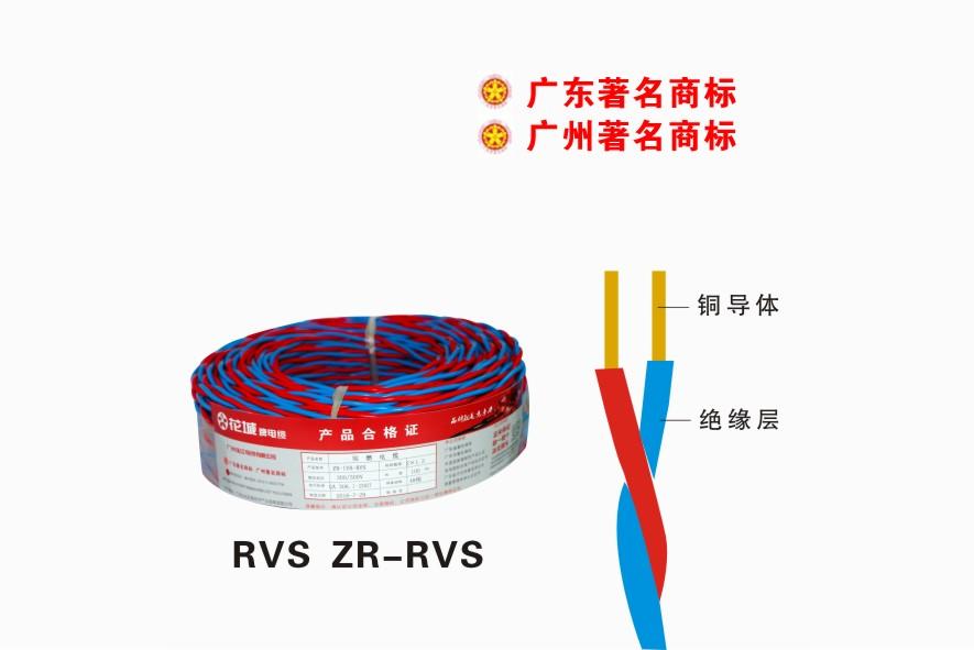 珠江电缆-选用家装电线