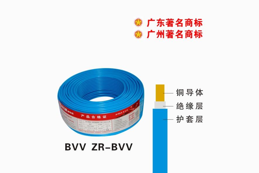 珠江电缆价格