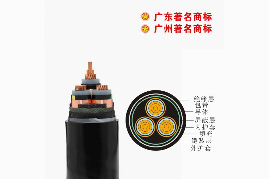 廣州市沙龙会S36電線廠有限公司